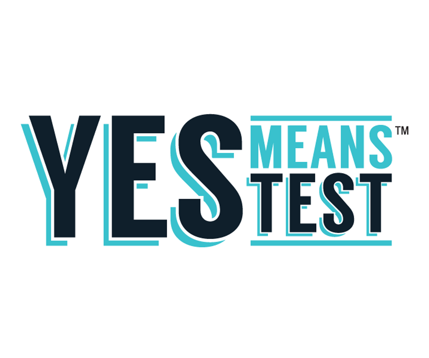 Yes means test get the facts about std testing stopboris Image collections